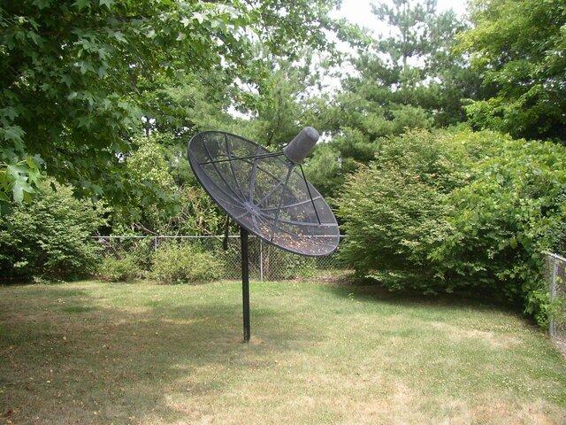 satellite dish.jpg