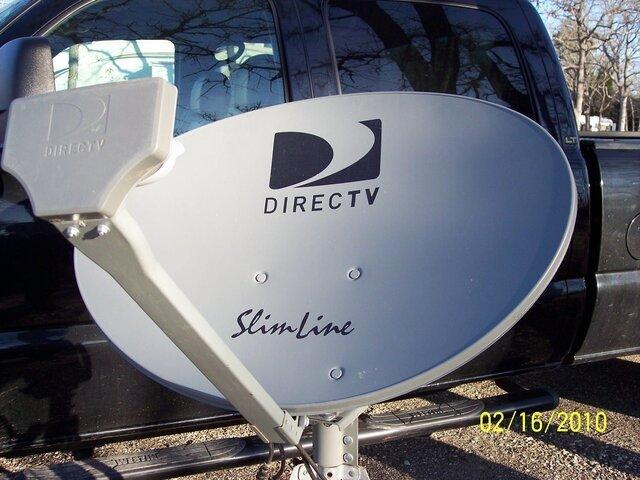 Satellite dish 001.JPG