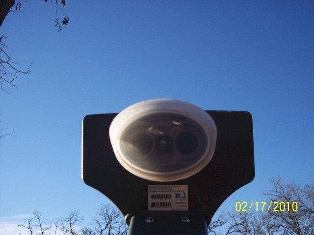 Satellite dish 002.JPG
