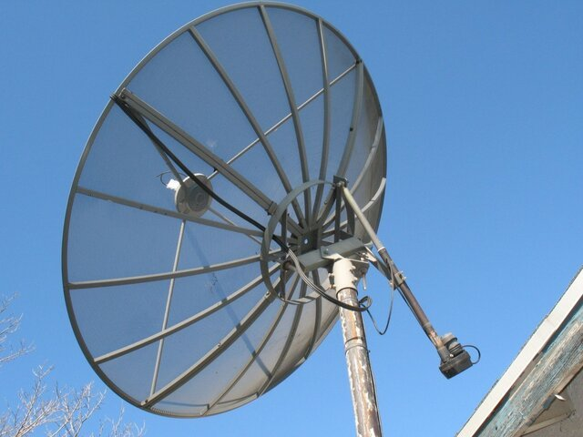 7.5ft C Band dish 003.jpg