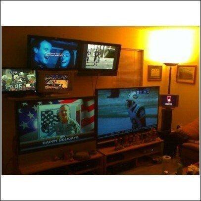 Steve's TVs.jpg