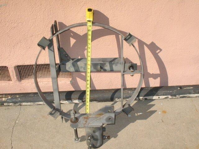7.5ft C Band dish 019.jpg