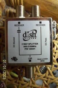 DP 2 WAY SPLITTER.jpg