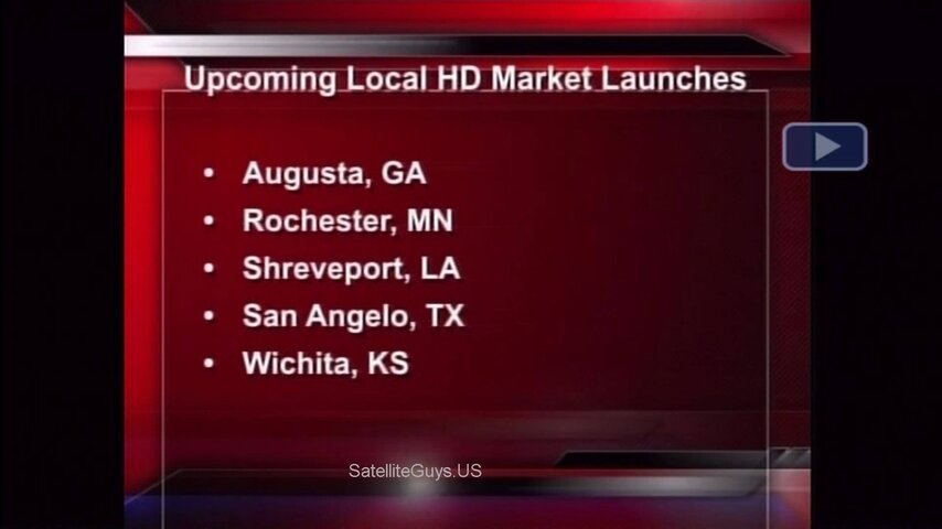 upcoming local hd markets.jpg