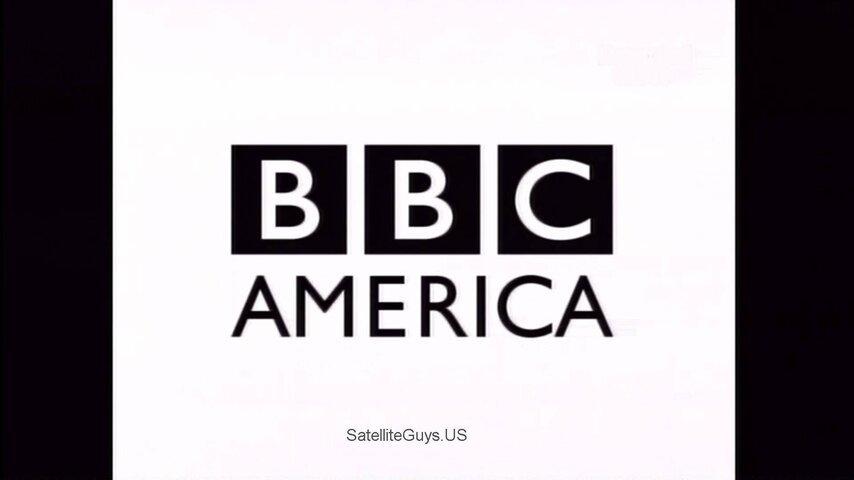 bbca hd.jpg