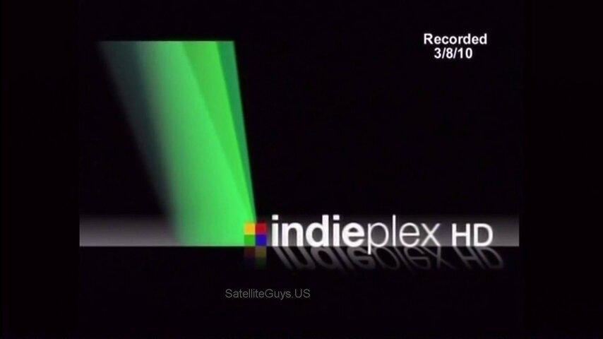 indieplex hd.jpg