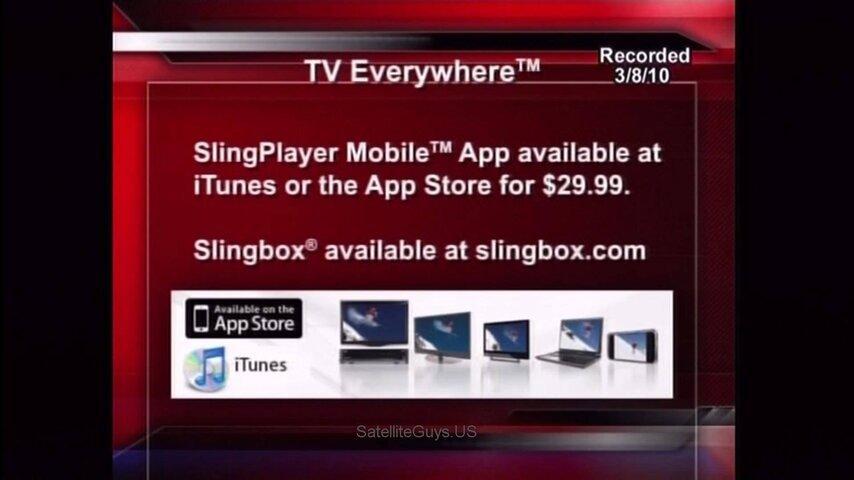 tv everywhere.jpg