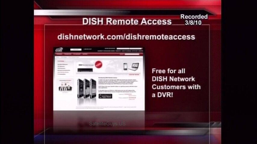 dish remote access 1.jpg