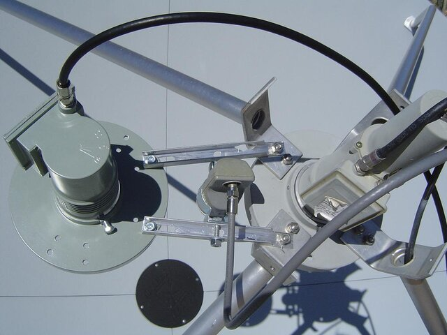 Tri-lnb s1.JPG