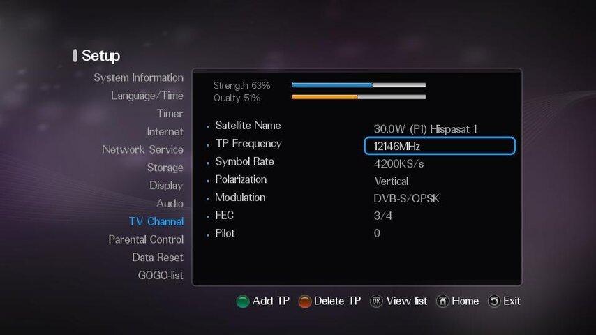 12146 V 4200.jpg