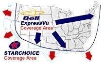 expressvu_coverage.jpg