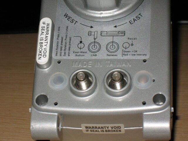 SG2100 DiSEqC 1.2 Motor 003.jpg