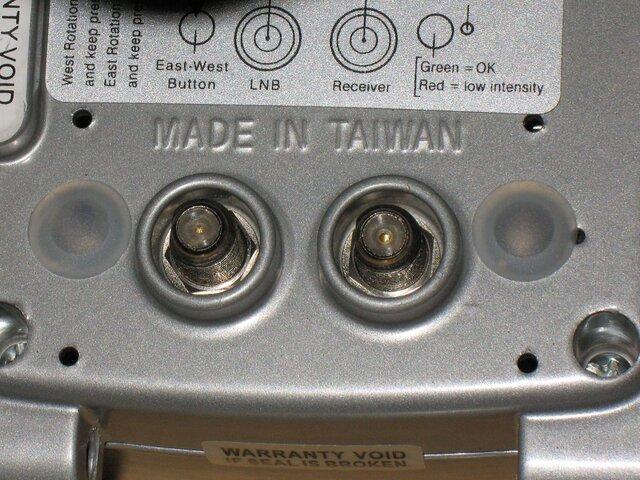 SG2100 DiSEqC 1.2 Motor 005.jpg