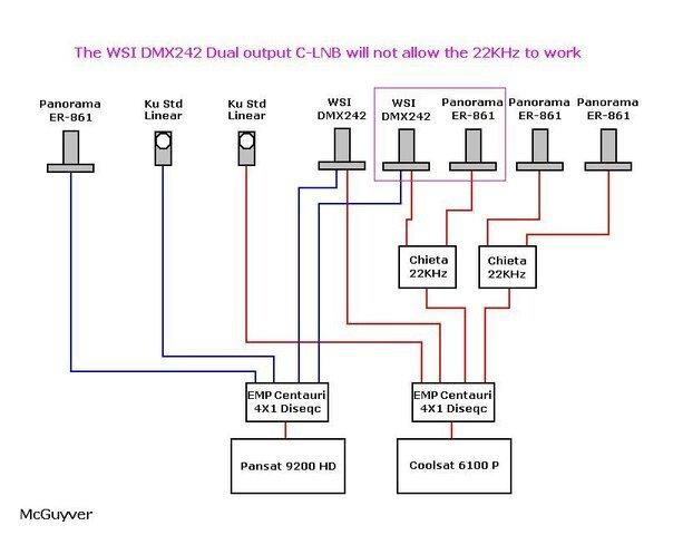 DMX242 and 22KHz.JPG