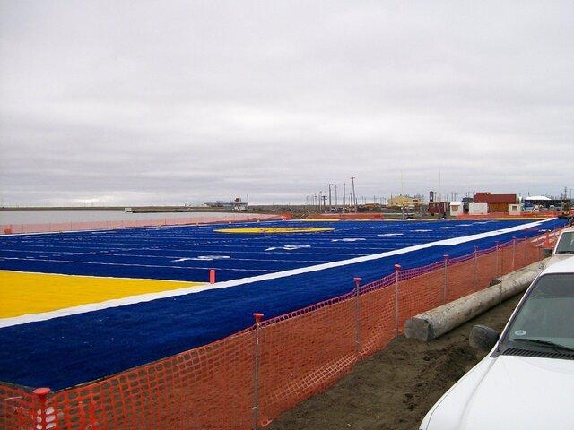 Barrow-Whalers-turf-field.jpg