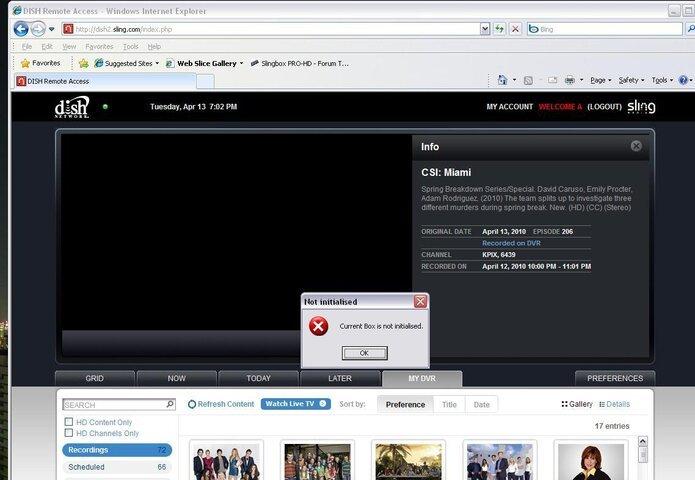 Error msg Screen Shot.JPG