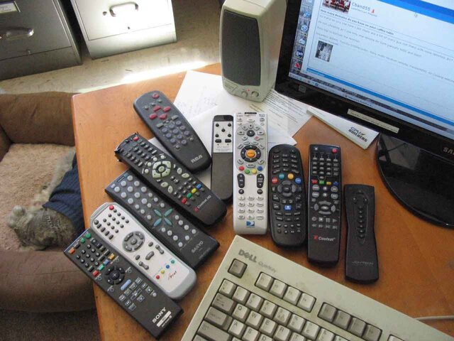 remotes.jpg