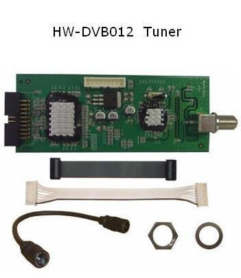 HW-DVB012_lg.jpg
