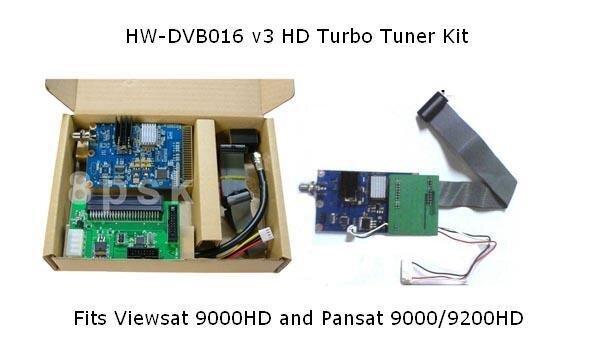 HW-DVB016.jpg