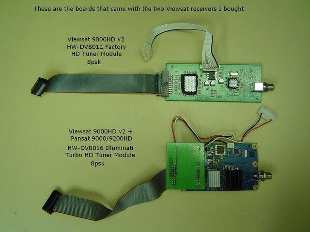 Tuner module comparison.JPG
