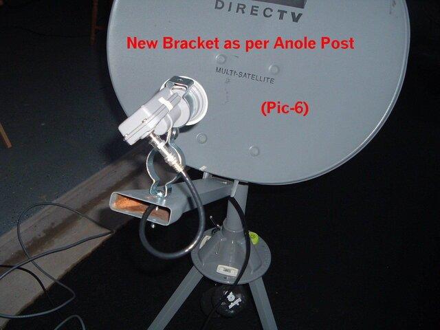 2009_0731_sat_bracket0003.JPG