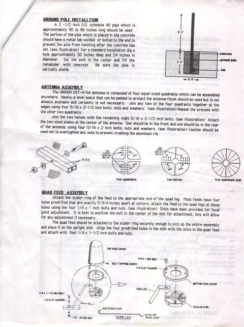ust410a_page3.jpg