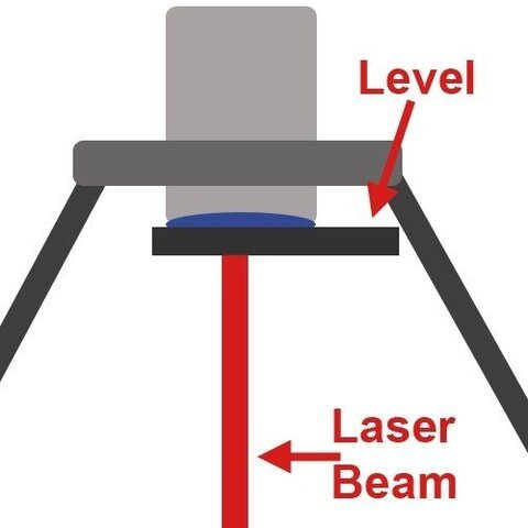 Laser-Level.jpg