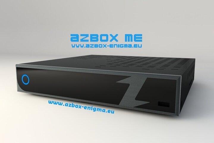 AzBoxME.jpg