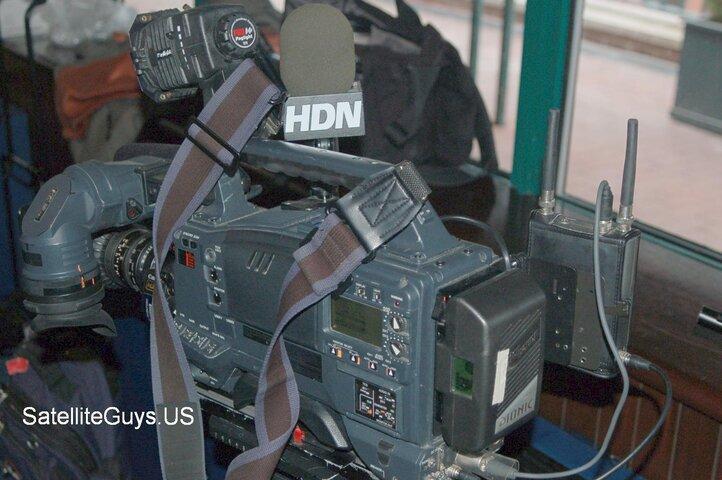 HDN.jpg