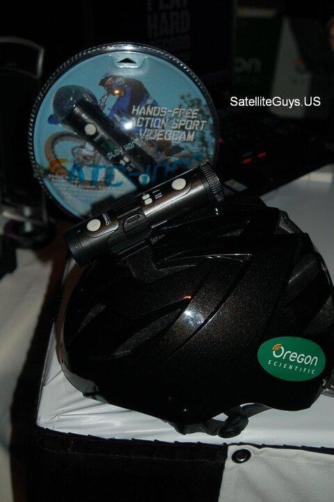 helmetcam1.jpg