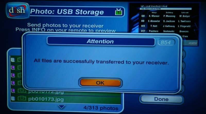 942_successfullyTransferred.jpg