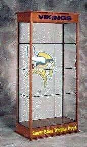 Vikings Trophy Case1_edited.jpg