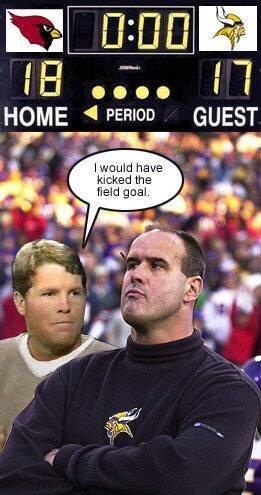 Vikings Funny.jpg