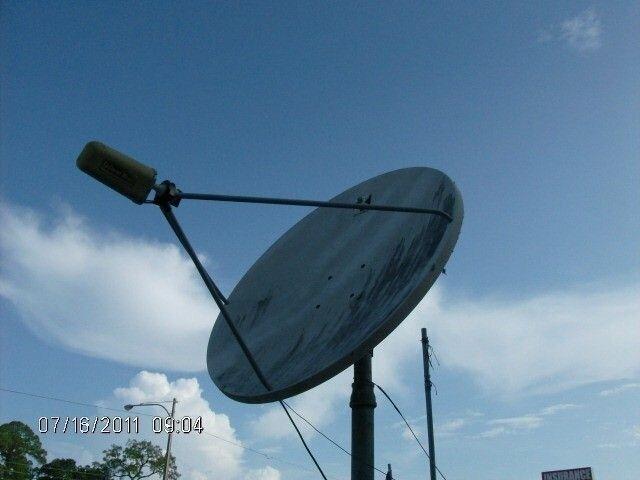 US19 Channel Master 002.jpg