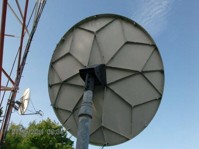 US19 Channel Master 003.jpg