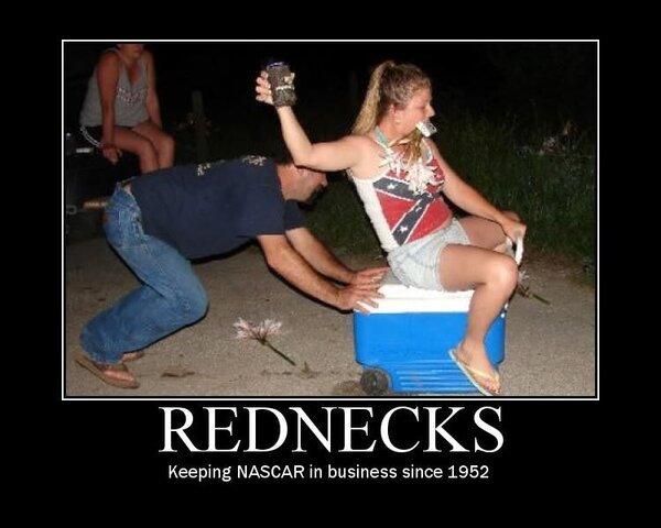 Redneck-chick.jpg