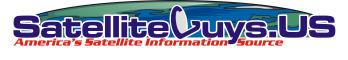 satelliteguys_logo.png