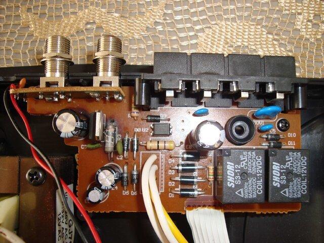 DSC02871 - Copy.jpg