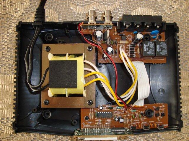 DSC02870 - Copy.jpg