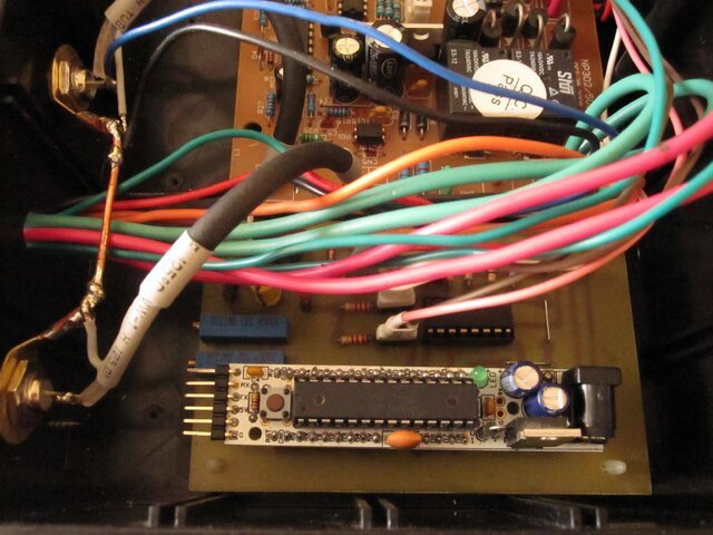 posicioner & servo control 022.JPG