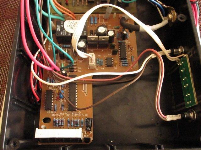posicioner & servo control 021.JPG