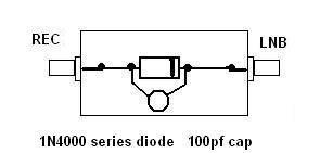 diode.jpg