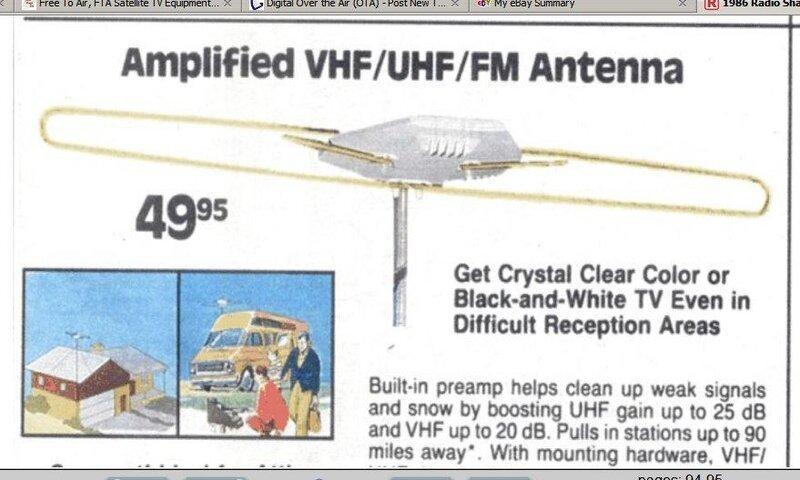 antenna 1986 Radio Shack Antennacraft.jpg