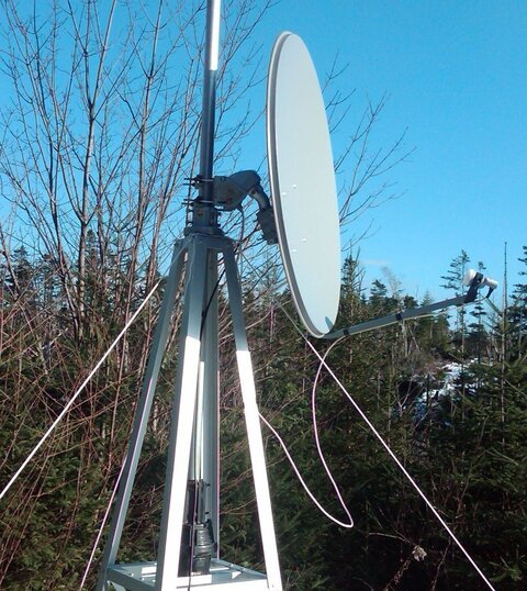 Digiwave 39-inch ku-band Dish_1.jpg