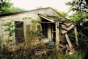 rundown-house-2-300x200.jpg