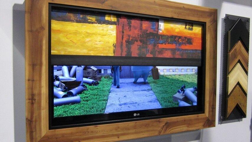 Artscreen Studio Series.JPG