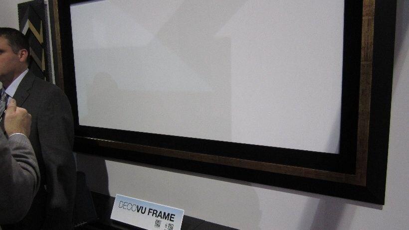 Deco Vu Frame.JPG