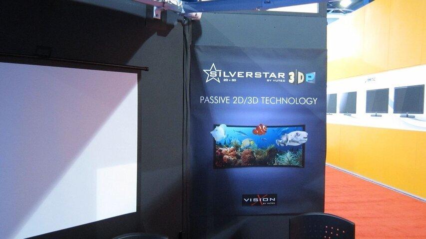 Silverstar 2D-3D passive systerm.JPG