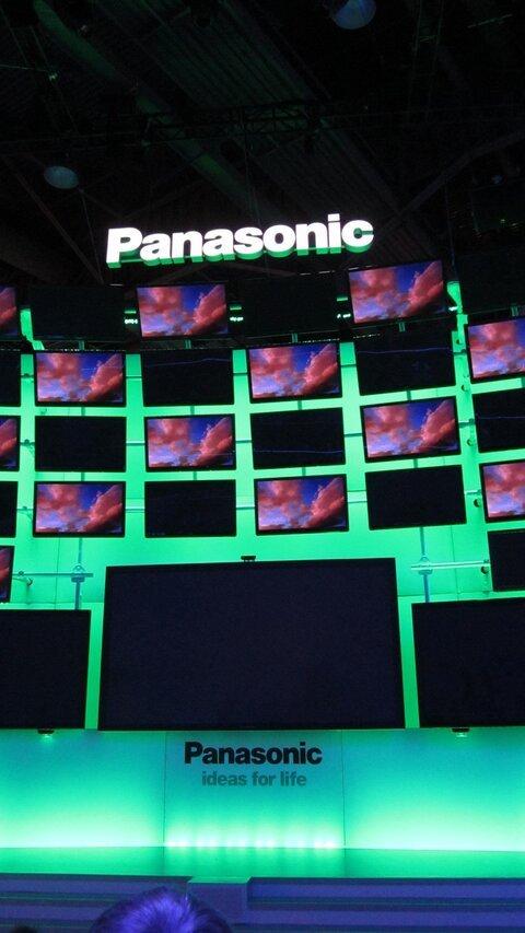 Panasonic demo.JPG