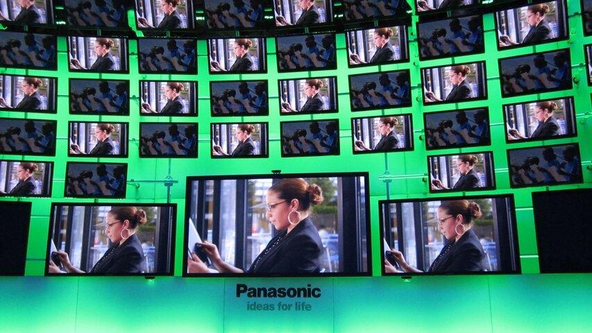 Panasonic demo 1.JPG